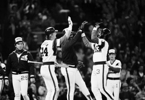 #MLB #Baseball #ChicagoWhiteSox #Milwaukee #Brewers #Game #Innings #ComiskeyPark #Chicago #WhiteSox ...