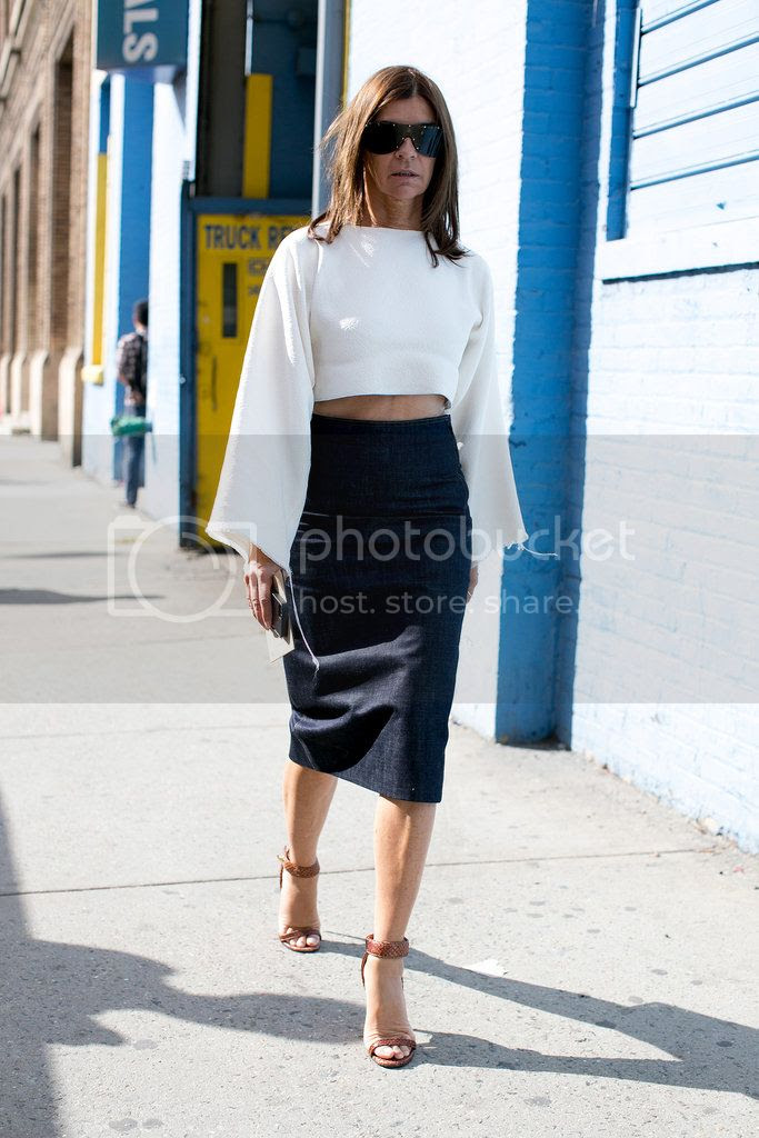 photo Even-Carine-Roitfeld-bared-her-midriff_zps1144501d.jpg