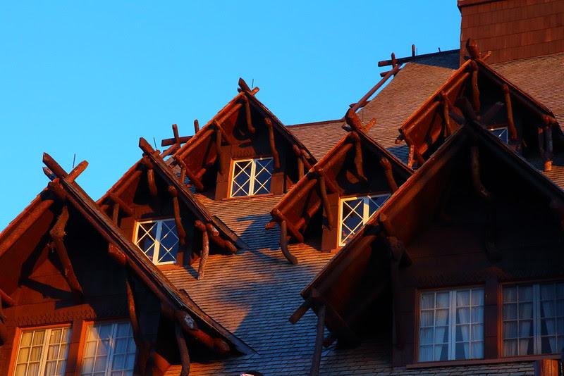 IMG_5361 Old Faithful Inn