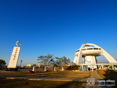 Olympus_EP2_Chiayi_shot_25 (by euyoung)