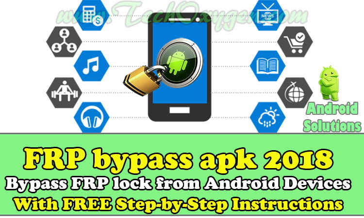 Image result for frp bypass apk all 2018