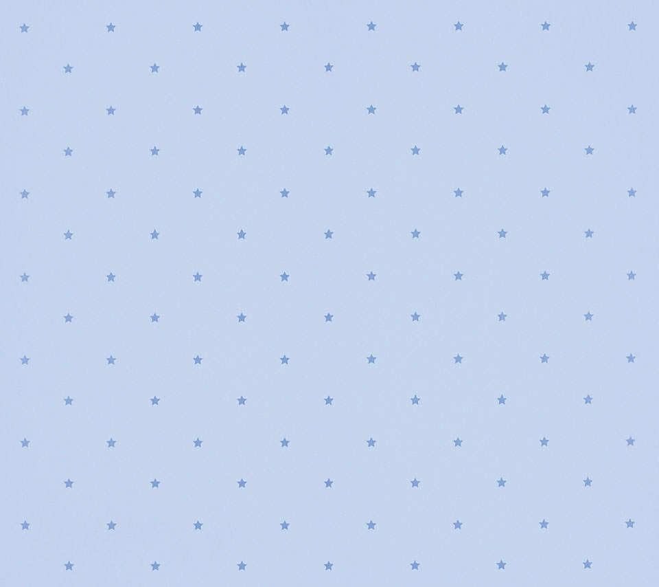 かわいい星のスマホ用壁紙 Android用 960 854 Wallpaperbox