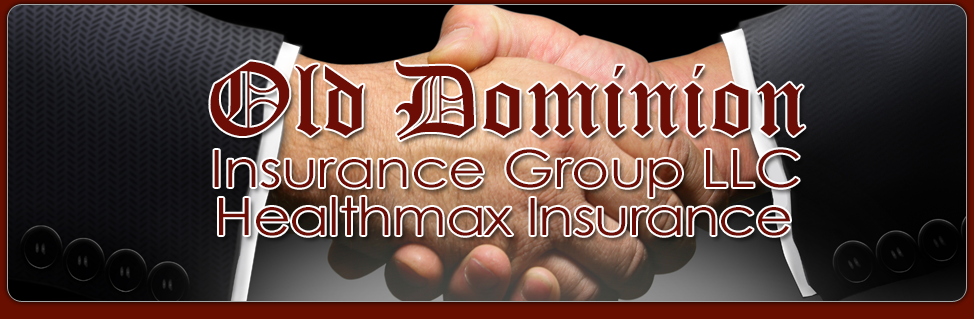 Business Insurance, Homeowners Insurance, Auto Insurance ...