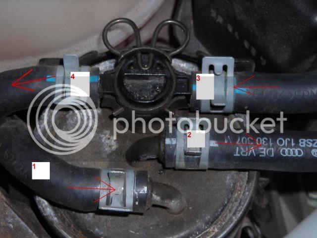 Audi A4 Tdi Fuel Filter Location - Car View Specs Fd Rx Fuel Filter on rx7 gt, rx7 hood, rx7 wing, rx7 turbo ii,