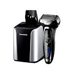 Panasonic ES-LV95-S 5-Blade Wet / Dry Shaver