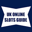 UK Online Slots Guide 2018 - Sites, Bonuses & Strategies