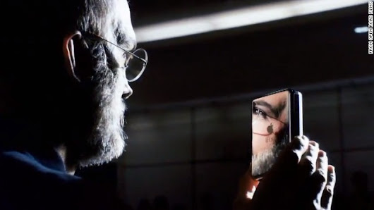 What the Steve Jobs movie got right, and wrong