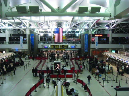 Aeroporto_JFK