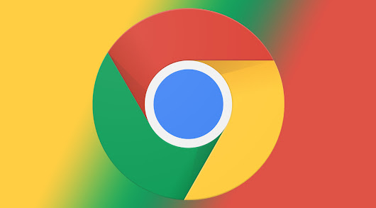 Chrome 69 Is a Full-Fledged Assault on User Privacy - ExtremeTech