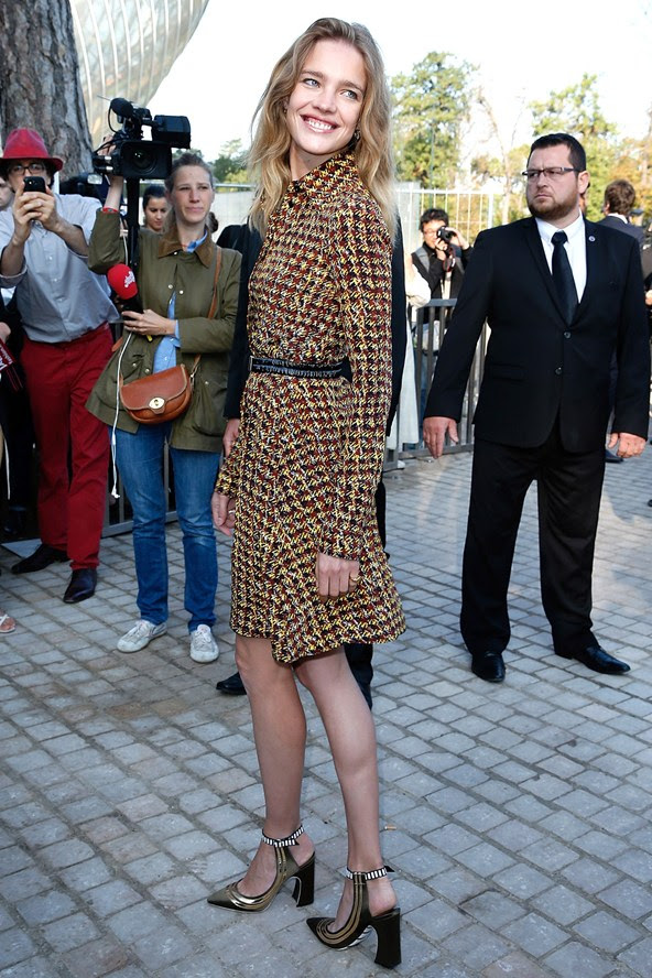 http://www.helenabordon.com/wp-content/uploads/2014/10/Natalia-Vodianova-Louis-Vuitton-Show-Helena-Bordon-Site.jpg