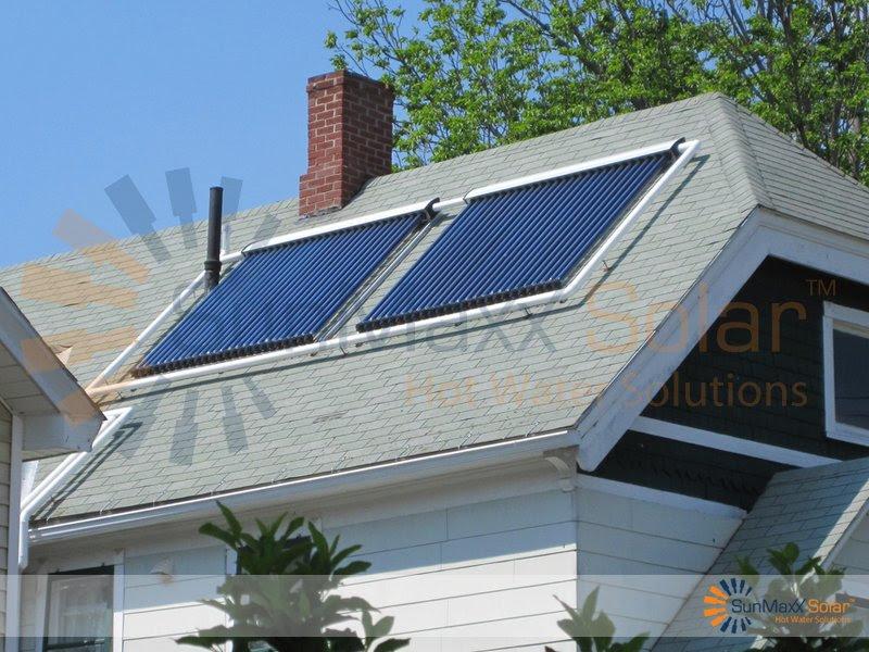 Solar Panels Massachusetts, Solar Panels in MA
