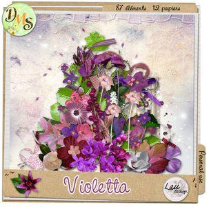 preview_lau_violetta_1e1ba95