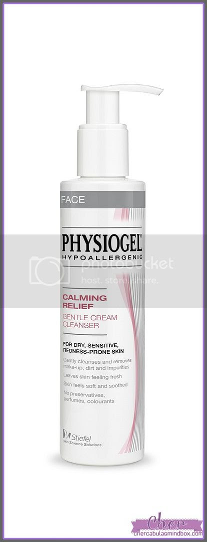 physiogel-face-calming-relief-02.jpg