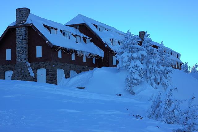 IMG_9074 Crater Lake Lodge