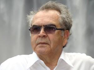 Padre Zezinhp  (Foto: Divulgação/Site oficial)