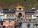 Badrinathji temple.JPG