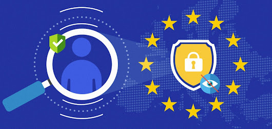 Avoid Penalties & Build Trust by Becoming GDPR Compliant | Blast Analytics