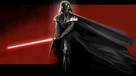 star wars darth vader red widescreen hd wallpaperscom