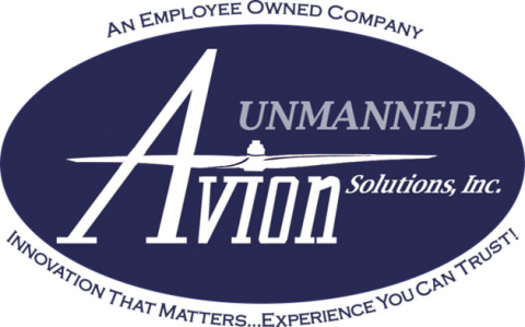 Avion Solutions Inc.'s Online UAV Courses, by Avion Unmanned (Try it for free!).