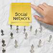 Get Schooled in Social Recruiting Strategies - Paycom | News, Articles and Events