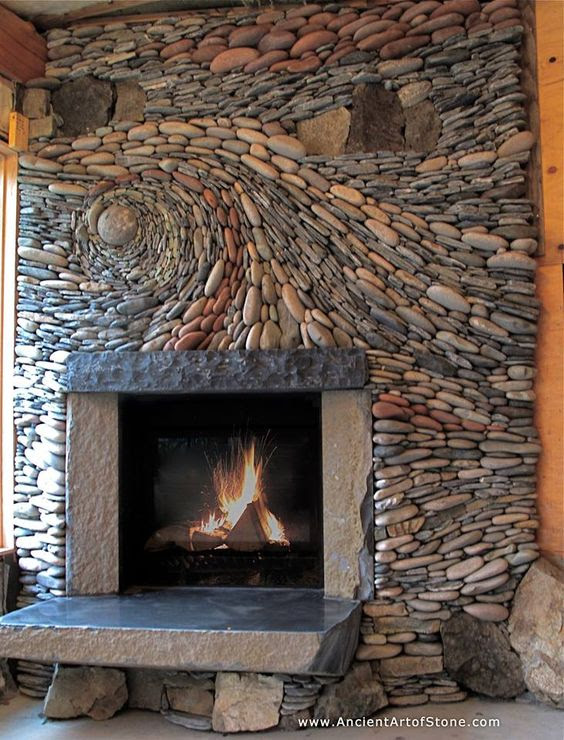 Fireplace designs 10