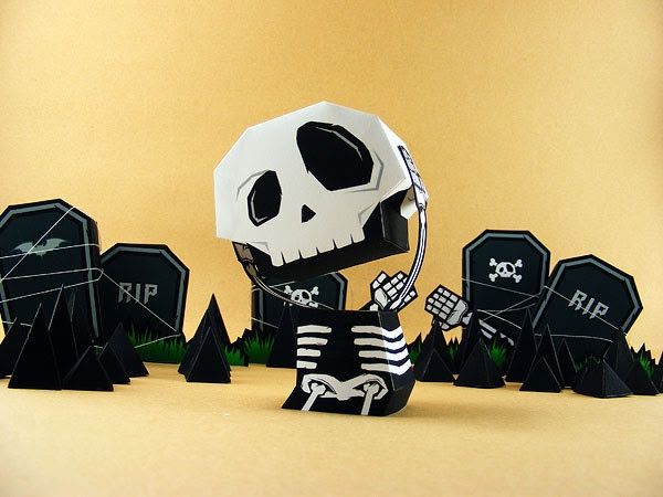 beautiful-illustrations-of-paper-toy-art0161