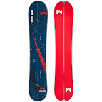 Weston Snowboards Switchback Splitboard