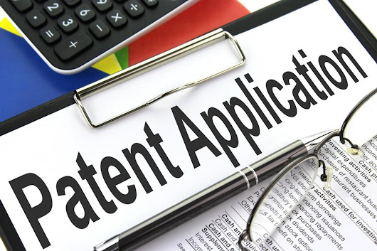 4 Reasons to Pay Attention to Patent Application in Canada | Blog | PatentAxis
