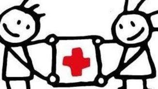 El despatx Mossack Fonseca va usar la identitat de la Creu Roja per atreure clients