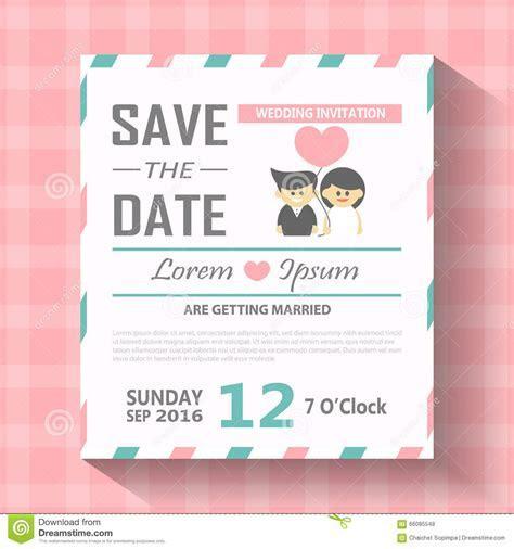Free Editable Wedding Invitation Templates