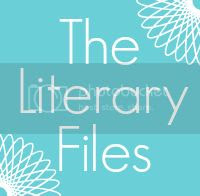 The Literary Files