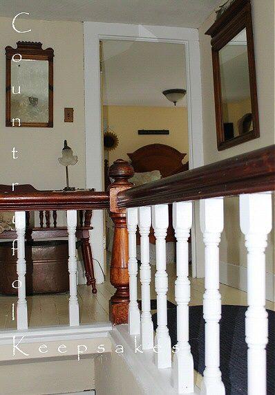 photo hallway1_zps37d0e79f.jpg