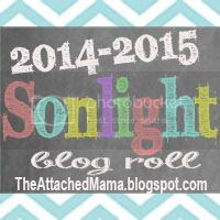 2014-2015 Sonlight Blog Roll - The Attached Mama