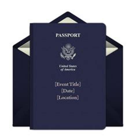 Passport 46, Standard Passport   Girl Scouts   Passport
