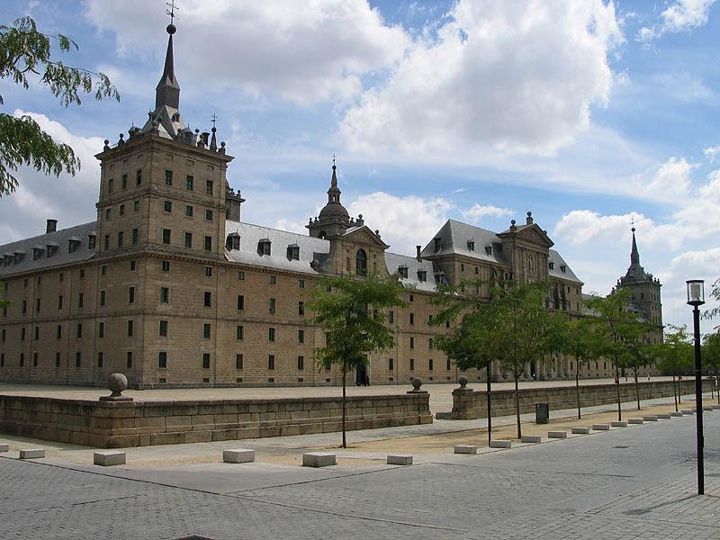 Archivo:El Escorial.jpg