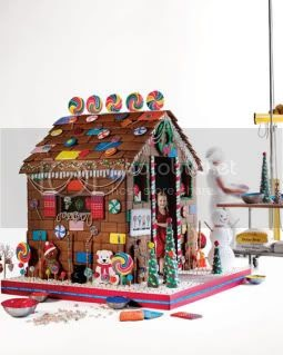"Neiman Marcus: ""The Christmas Book"""