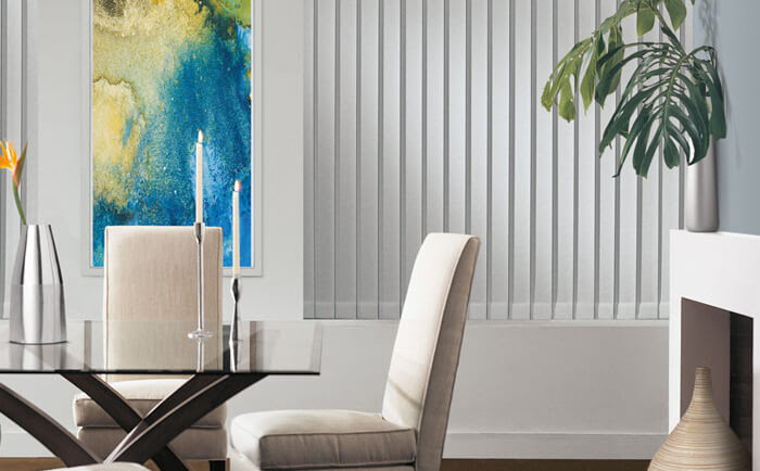 Top 5 Window Blinds Choices