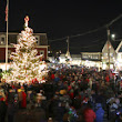 Christmas Prelude in Kennebunkport | Kennebunkport Maine Hotel and Lodging Guide
