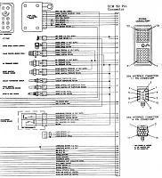 Wiring diagrams for 1998 24v ECM - Dodge Diesel - Diesel ...