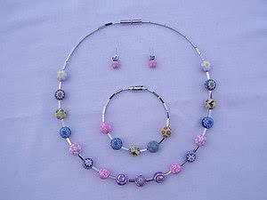 Swatch Bijoux Jewelry
