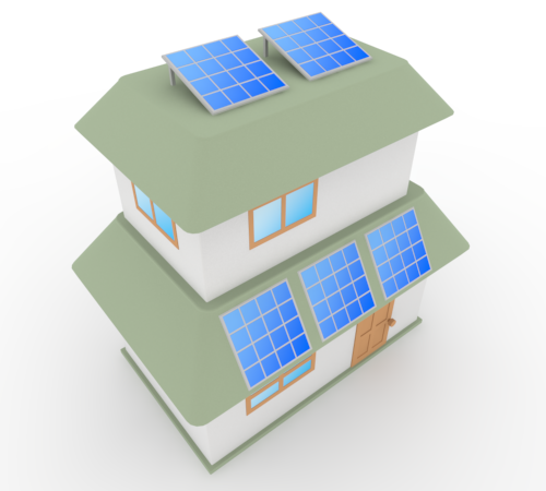 Solar Panel Efficiency - Made Simple