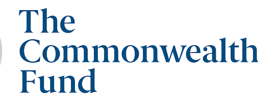 The Commonwealth Fund: Celebrating a Century of Improving Health Care | LinkedIn
