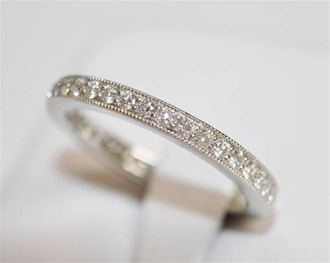 Sell Wedding Rings & Used Diamond Jewelry