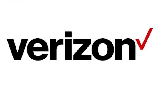 Verizon to be the presenting sponsor of Super Bowl City in San Francisco | About Verizon