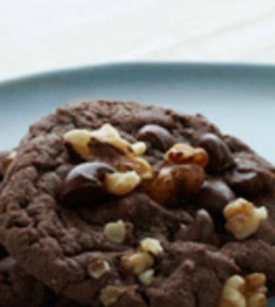 annies home: Fudge Oatmeal Peanut Butter Cookies