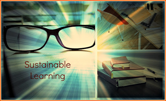 7 Tips For Sustainable Learning That Boosts Your Performance • The enParadigm Blog