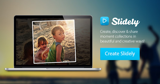 Introducing the Slidely Creative Suite