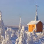 407384__a-small-chapel_t