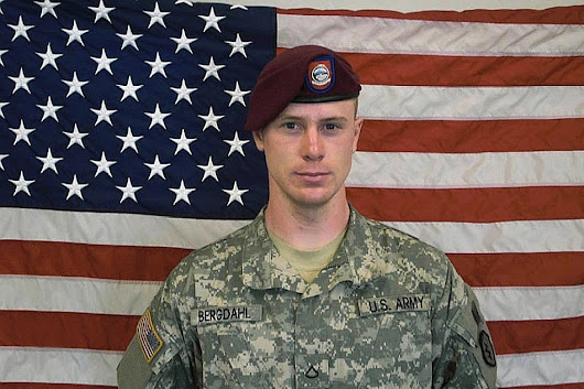 Bergdahl will return to regular Army duty