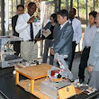 JICA to Support Africa's Human Resource Development - Jomo Kenyatta University of Agriculture and Technology
